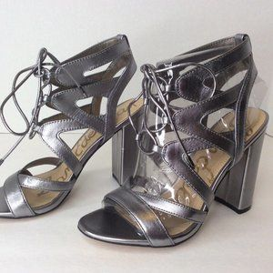 "Sam Edelman ""YardleY Sandal"